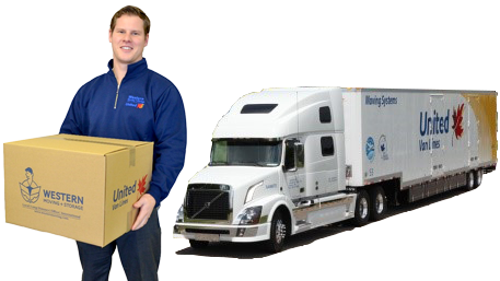 review edmonton moving companies