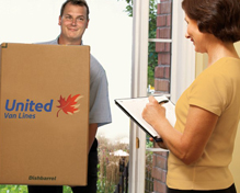 Edmonton Moving Companies