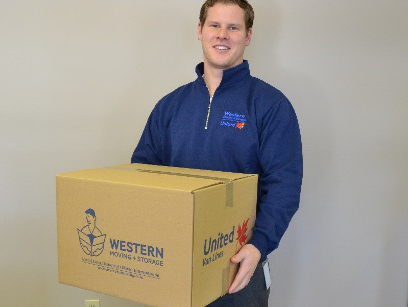 Reviews - Edmonton Moving Companies